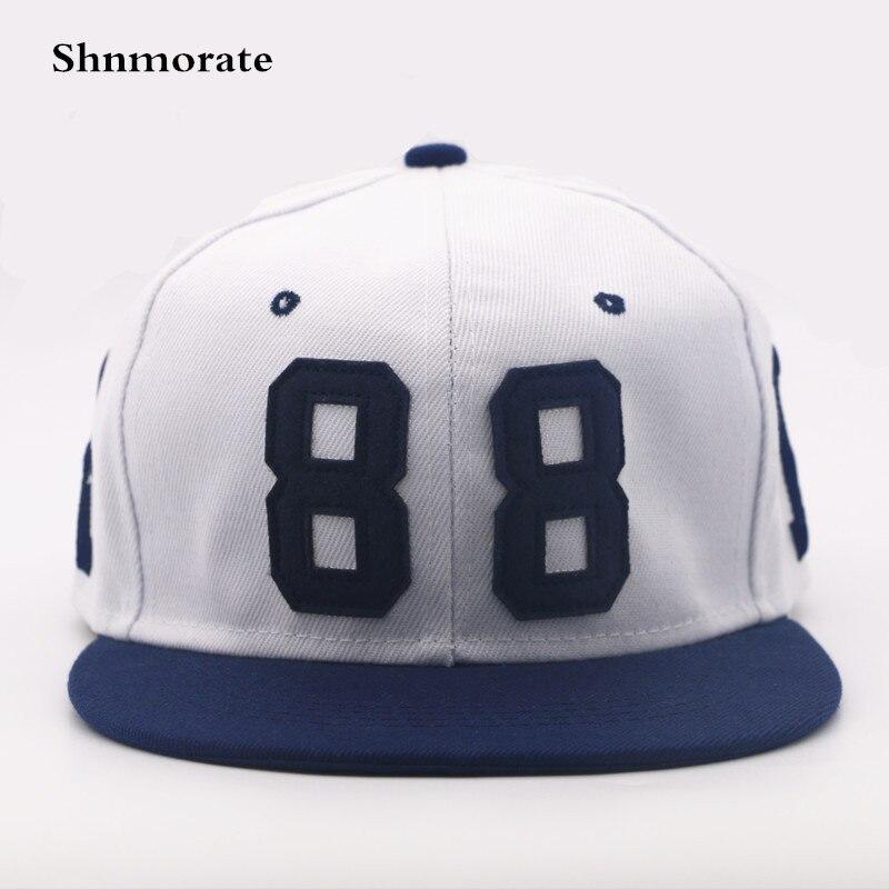 Mostrar Yourelf Premier ajustable Casual gorra de béisbol hombres y mujeres  Snapback Casquette Unisex deporte sombrero d48bbdb3ccb