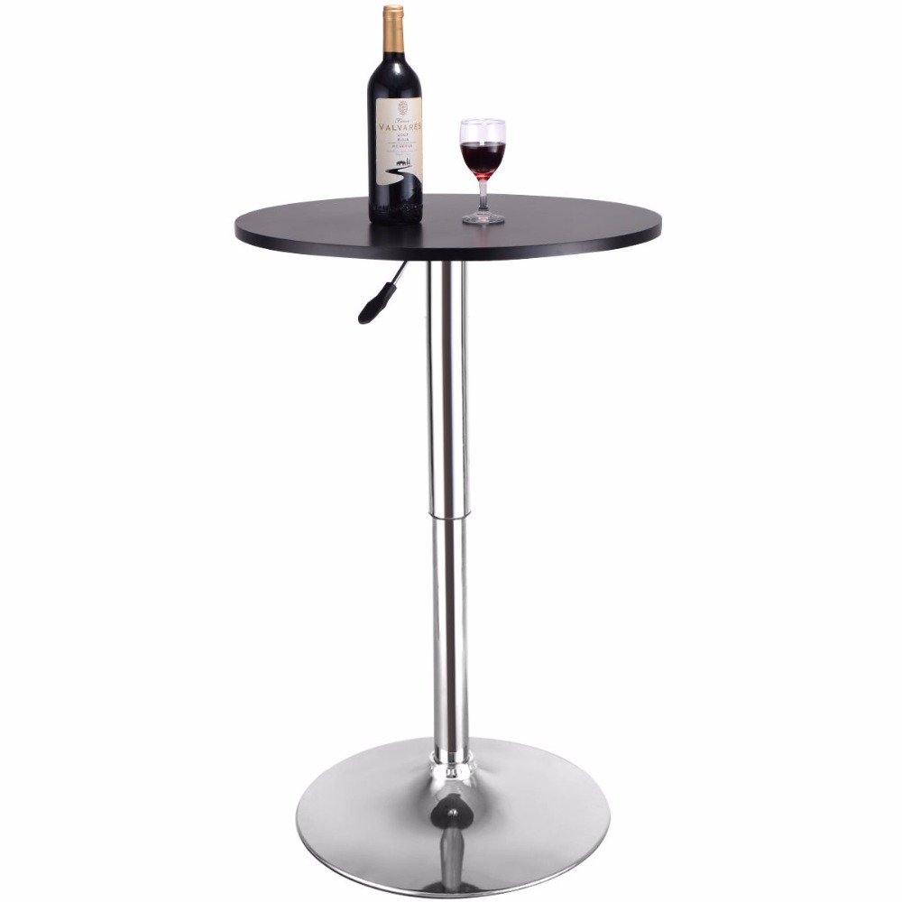 a and bar to portable on ideas plans build tailgate home table with light easy led category tables how