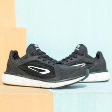 موضة الرجال أحذية رياضية شبكة عالية أعلى تنفس الرجال حذاء كاجوال المطاط وحيد سوبر مريحة كبيرة الحجم 49 50 الدانتيل يصل حذاء رجالي