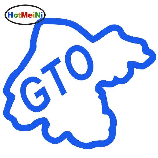 Mexico Map Guanajuato.Hotmeini Guanajuato Gto Mexico State Map Funny Car Sticker Window