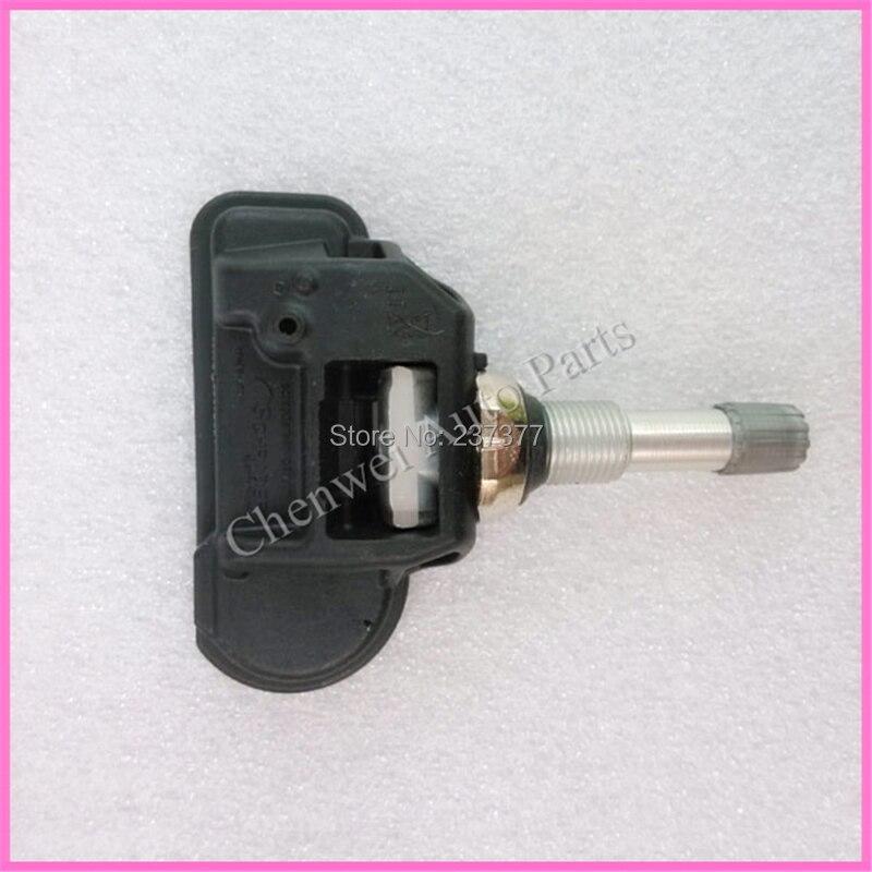 For Mercedes Benz font b TPMS b font Tyre Pressure Sensor 433MHZ OEM A 000 905