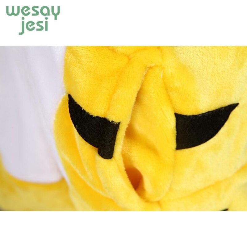 winter girl boy childrens pajamas Unisex baby onesie Cartoon tiger Infantil Flannel clothe kids pajama set Romper Sleepwear