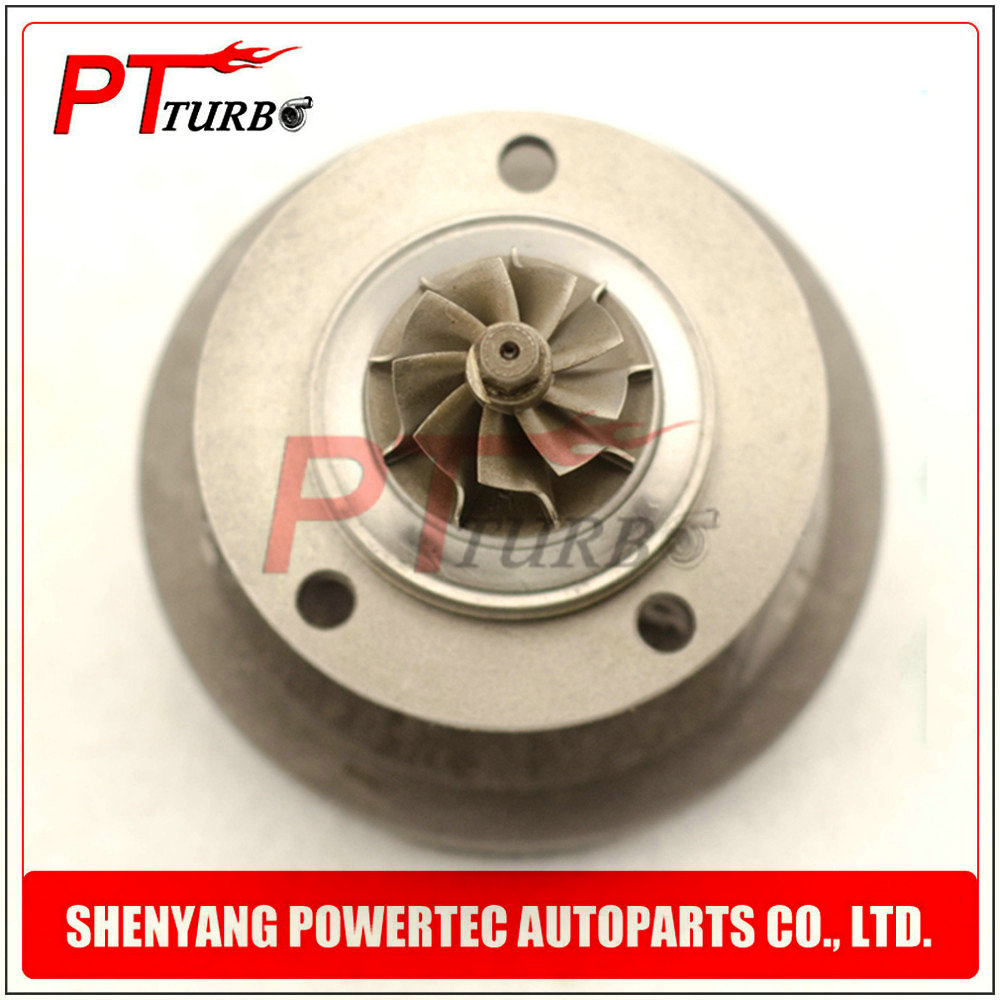 Turbocharger for Opel Combo C Corsa D Meriva B 1.3 CDTI Z13DTJ 75HP 2005- turbo chra core cartridge 54359700019 / 860232