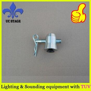 Stage Truss Accessories for F34 aluminum truss