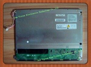 Image 1 - AA121SL03 AA121SL03A מקורי 12.1 inch 800*600 פנל LCD TFT למיצובישי