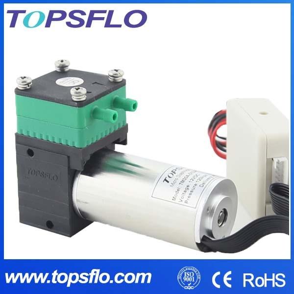 Topsflo tm30a d12 p12004v7004 12v long lifetime low noise diaphragm topsflo tm30a d12 p12004v7004 12v long lifetime low noise diaphragm minimal vibration ccuart Images