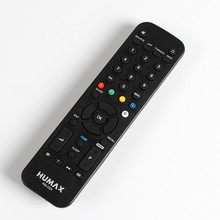 Remote Control For HUMAX Receiver RM G03   RM G01   RM G08   RM G09 G03 Directly Use