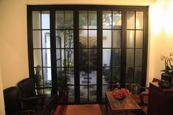 Metal and glass doors galvanised steel windows top replacement windows steel design windows and doors installing storm windows фото