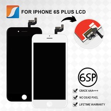 Screen Touch Grade LCD