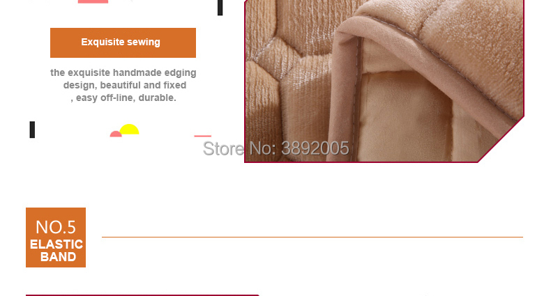 Washable-Warm-Flannel-fitted-sheet790-01_15