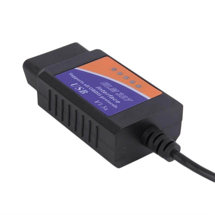 ELM327-USB-OBD2-Auto-car-Diagnostic-Tool-ELM-327-V1-5-USB-Interface-OBDII-CAN-BUS
