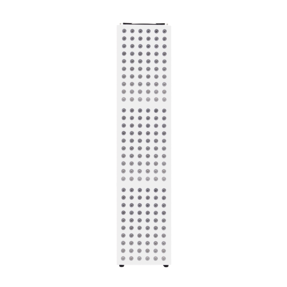 Multi Functional Beauty Equipment 660nm 850nm 830nm TL300 infrared red light therapy panel for full body beauty in LED Grow Lights from Lights Lighting