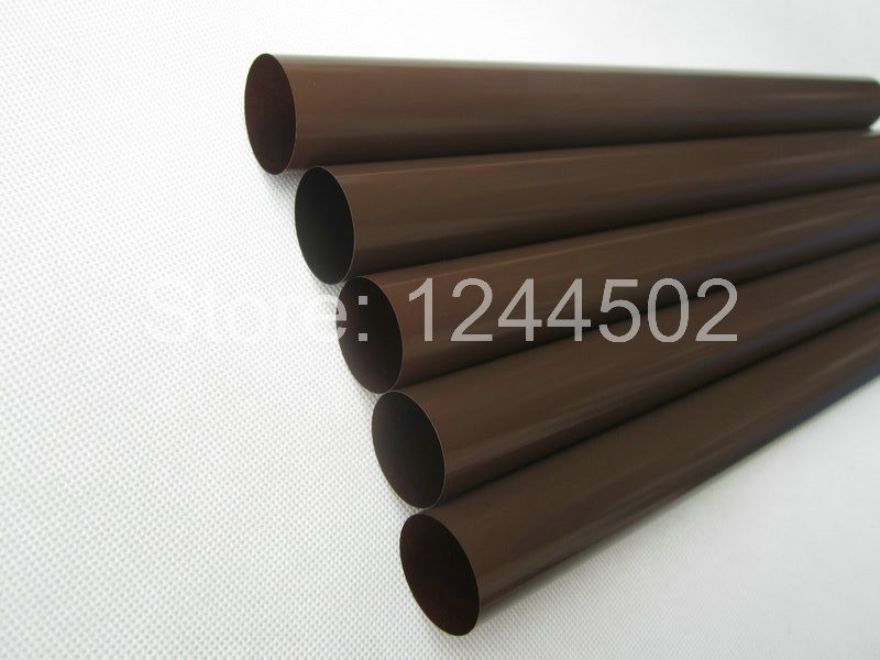 Compatible new fuser film sleeve for <font><b>Xerox</b></font> Color 550 C560 C570 C60 C70 008R13065 008R12989 image