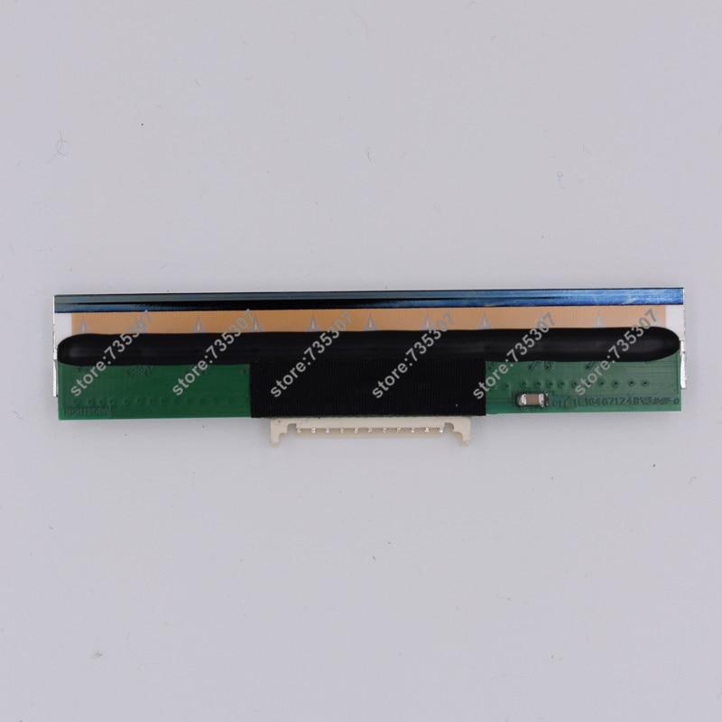 brand new DIGI SM5000 sm5400 sm5500 thermal print head bar code scale 80mm printhead