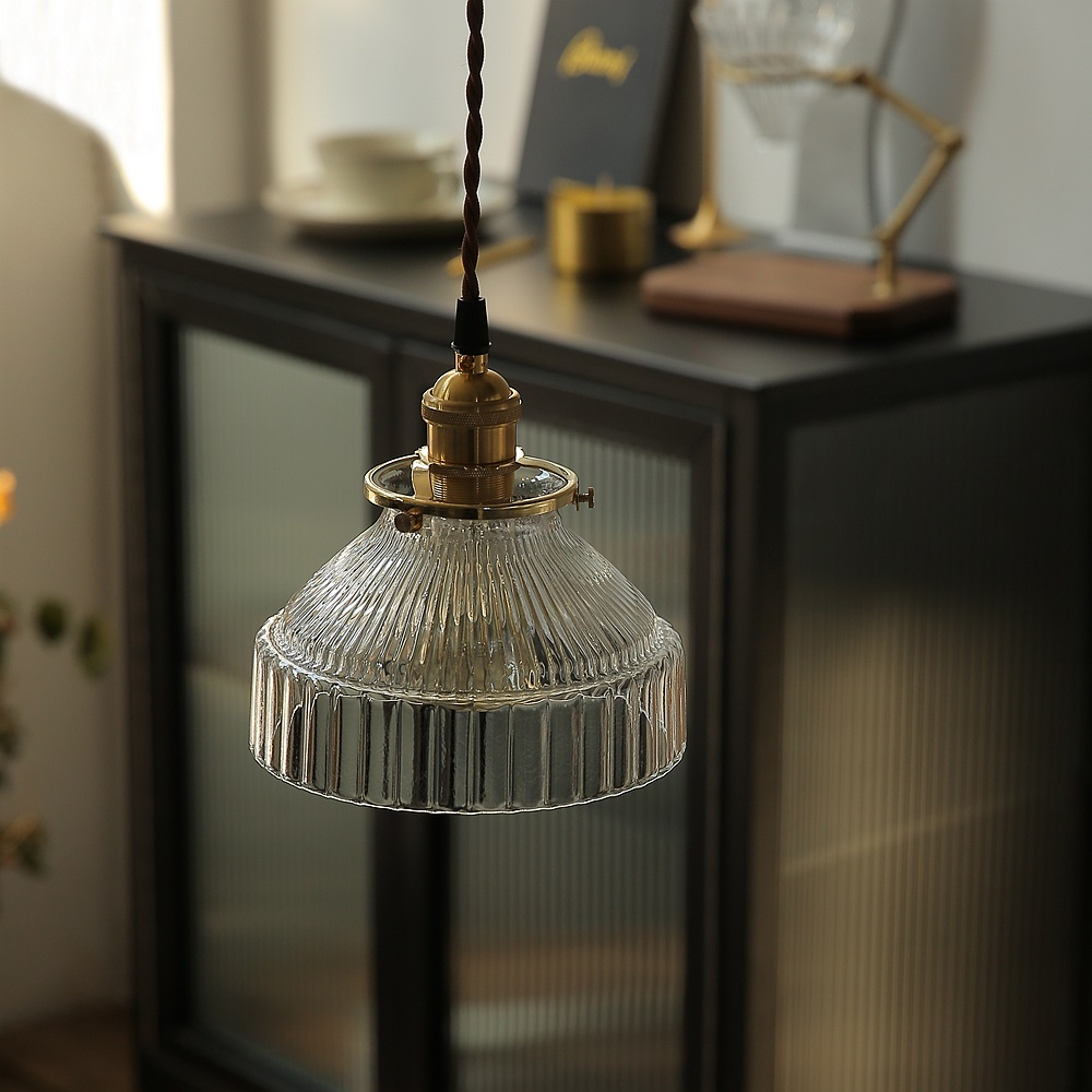 Glass Nordic Pendant Light Fixtures Bedroom Dining Hanging Lamp Loft Decor Industrial Vintage Kitchen Lights Copper LightingGlass Nordic Pendant Light Fixtures Bedroom Dining Hanging Lamp Loft Decor Industrial Vintage Kitchen Lights Copper Lighting
