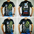 Claws T-shirt new claw motorcycle racing casual short-sleeved T-shirt sweat shirt sweat drying wholesale ,cycling jersey