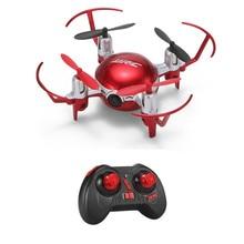 Mode Sans Tête Mode RC Hélicoptère Quadcopter JJRC H30CH Maintien D'altitude HD Caméra RC Quadcopter Drone Avec 2.0MP Caméra