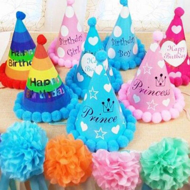 Conos de papel decorativo compra lotes baratos de conos - Papel decorativo barato ...
