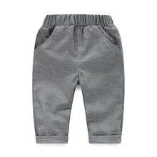 new style newborn baby gentlemen boy 3pcs/set clothing