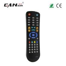 [Ganxin] Высокое качество пульт дистанционного управления для светодио дный цифровой таймер тренажерный зал GX-IR03