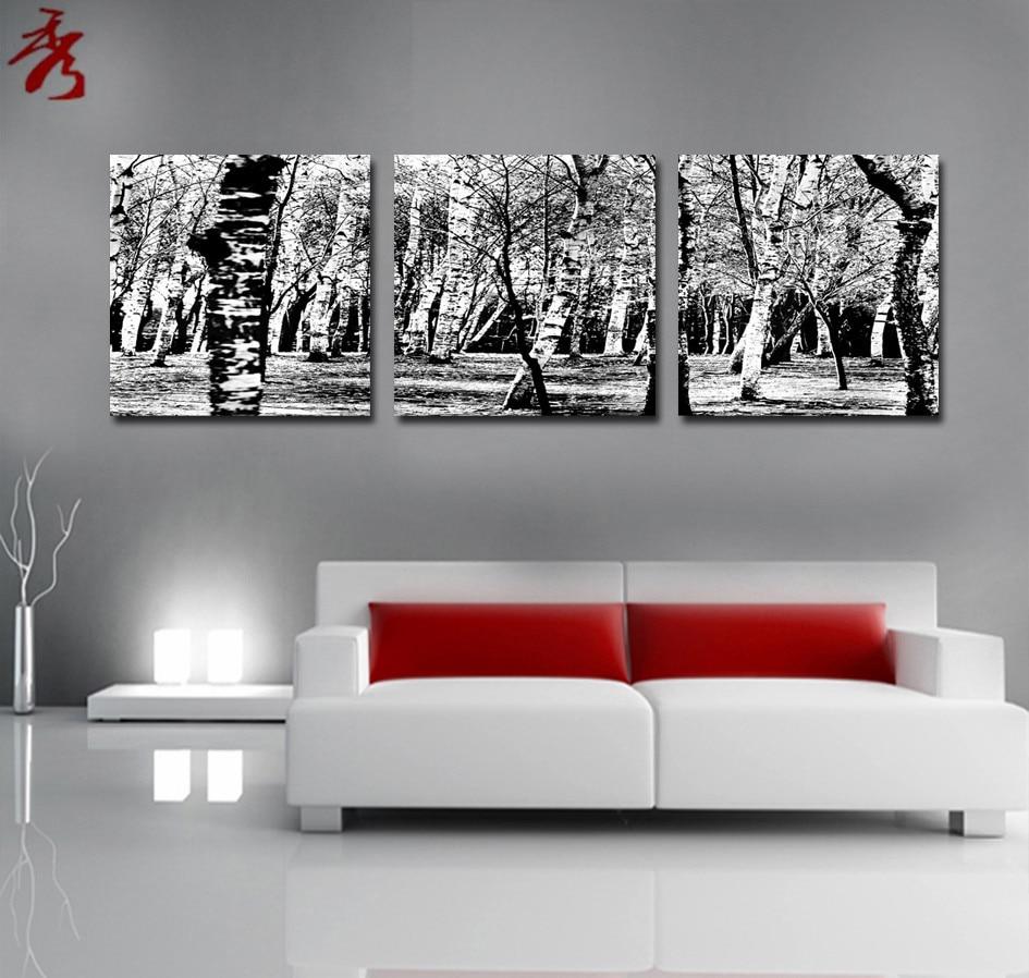 Online kopen Wholesale drawings black white uit China drawings ...