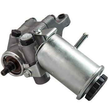 553-56770 nueva bomba de dirección asistida y depósito para Lexus LS400 todos los modelos 4432050010 4432050020