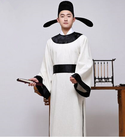 poet costumes for men chinese tang clothing tang dynasty costumes for men ancient chinese costume ancient chinese clothes  sc 1 st  Google Sites & ?poet costumes for men chinese tang clothing tang dynasty costumes ...