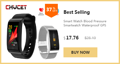 46da2caec230a R1 Smart Band Heart rate Blood Pressure Oxygen monitor Waterproof Sport  Bracelet Watch For iOS Android