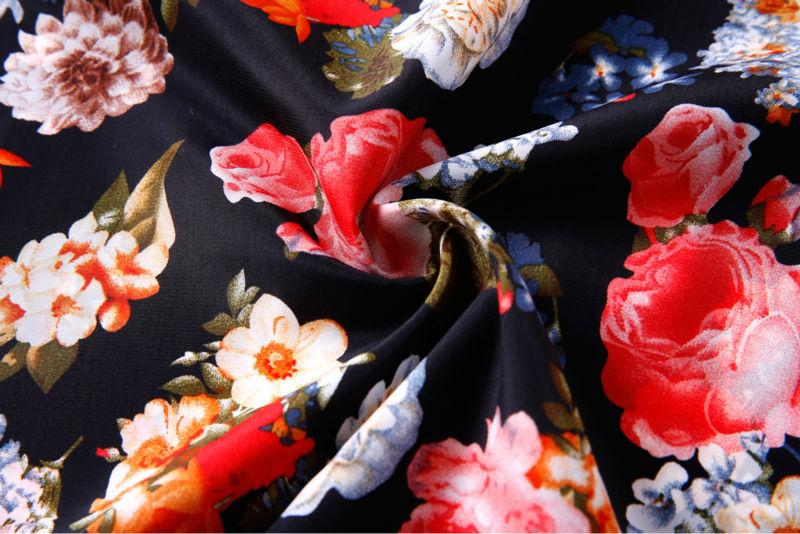2018 Blusas Tank Tops Shirt Vest Camisole Chiffon Flower Print Cheap Women Clothes China Casual Sleeveless Camis Regata Feminina