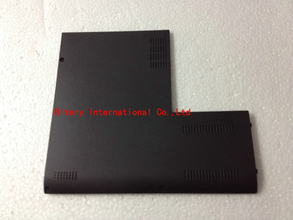 For IBM Thinkpad for lenovo E550 E555 E550C E560 E565 Bottom Case Cover Door AP0TS000900-in