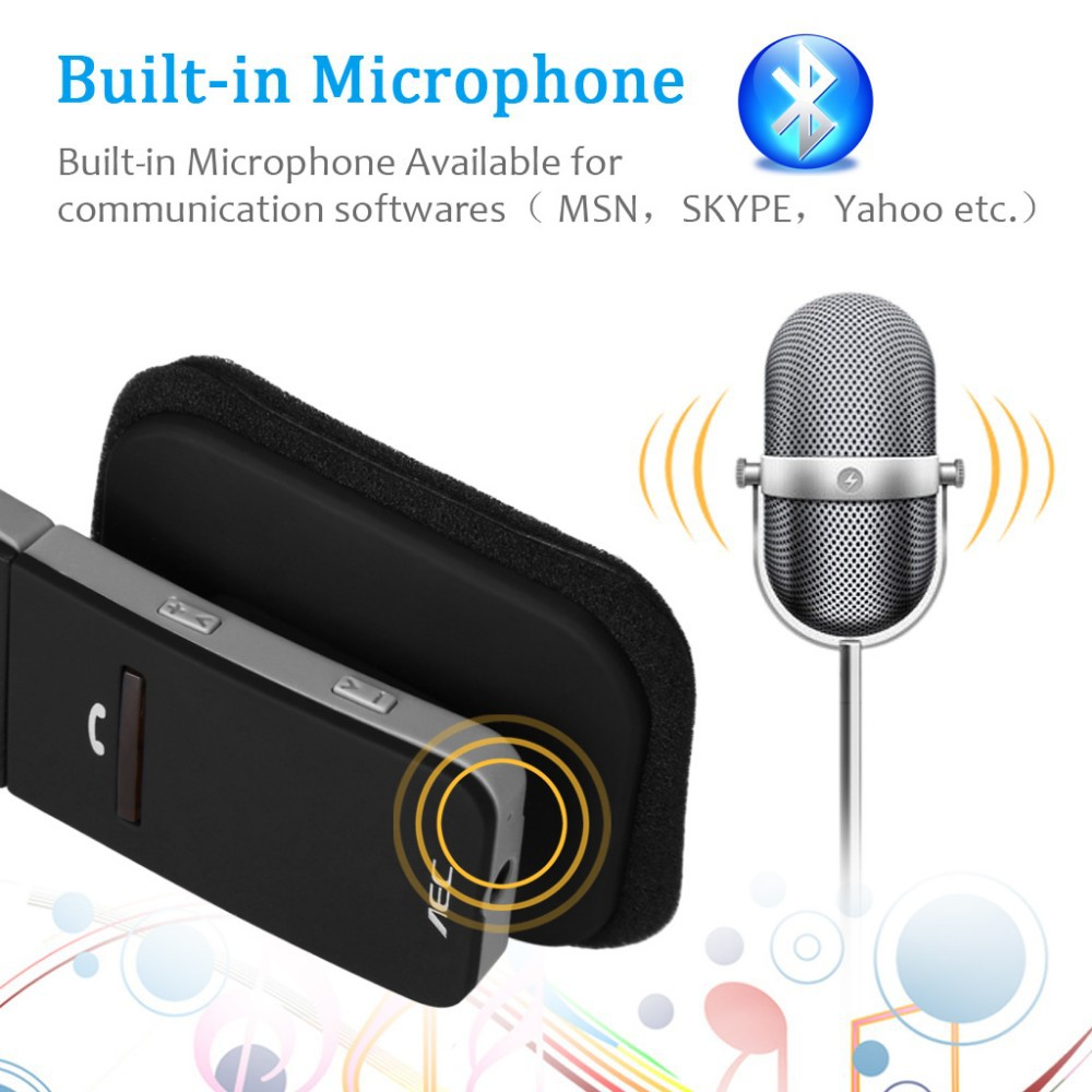 bluetooth headphone VE0005401E  10
