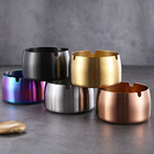Creative Stainless S...