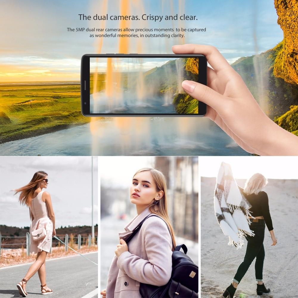 discount 3G MTK6580M Smartphone 6