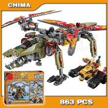 Lego Achetez De Prix En Chima Provenance Des À Lots Petit 8PmNnyvw0O