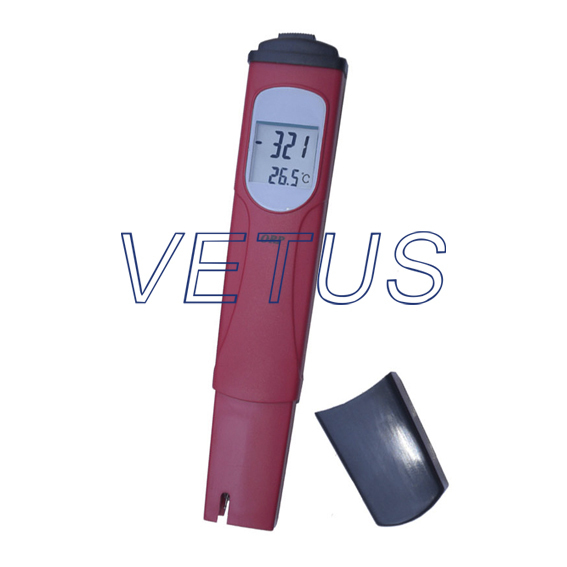 PH-169C ORP-169C pen type orp meter of high accuracy pen type ph meter 0 14 00 accuracy