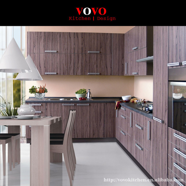 Us 1999 0 L Shaped Kitchen Designs In Kitchen Cabinets From Home Improvement On Aliexpress Com Alibaba Group