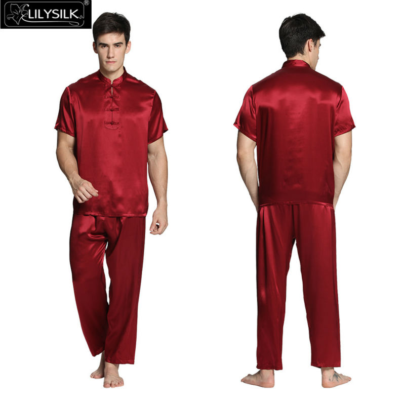 1000-claret-22-momme-silk-pyjamas-with-classic-eastern-design