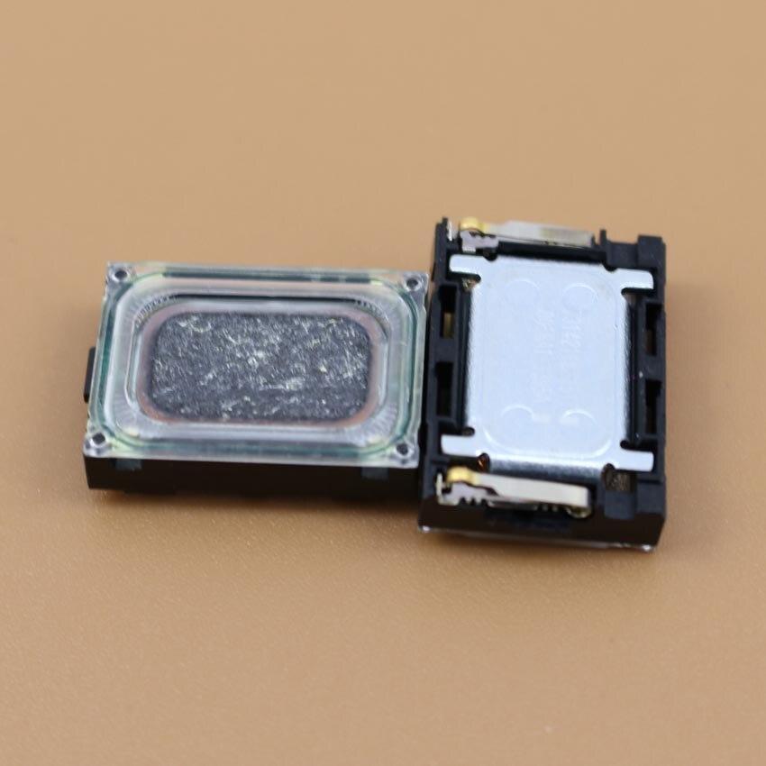 Сменный динамик для наушников yuxi 1 шт/лот сотового телефона