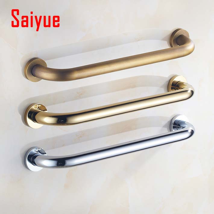 Luxury Bathroom Grab Rails online get cheap shower grab rails -aliexpress | alibaba group