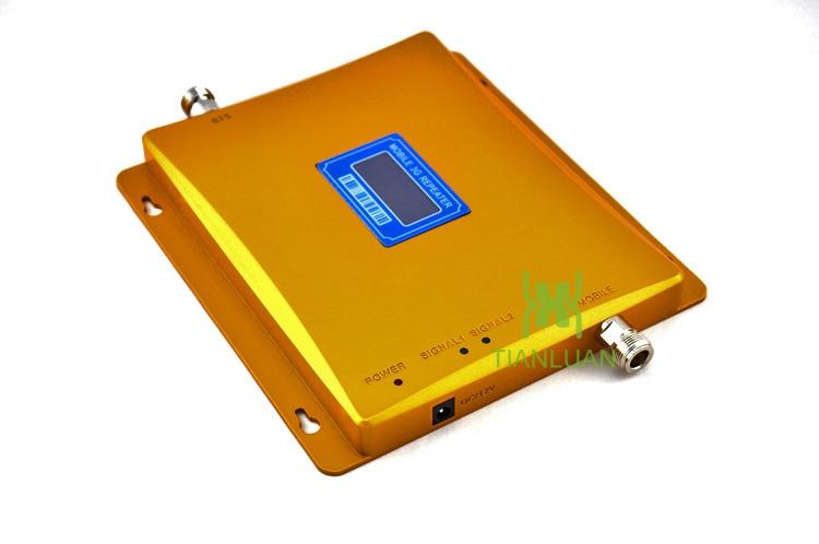 LCD-WCDMA-G-3