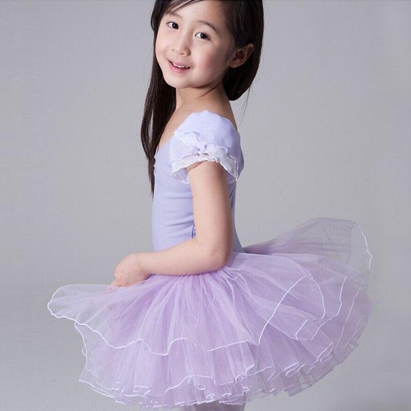 new-2018-celmia-girls-font-b-ballet-b-font-dress-for-children-girls-dance-clothing-kids-font-b-ballet-b-font-costumes-leotard-dancewear-latin-dance-vestidos