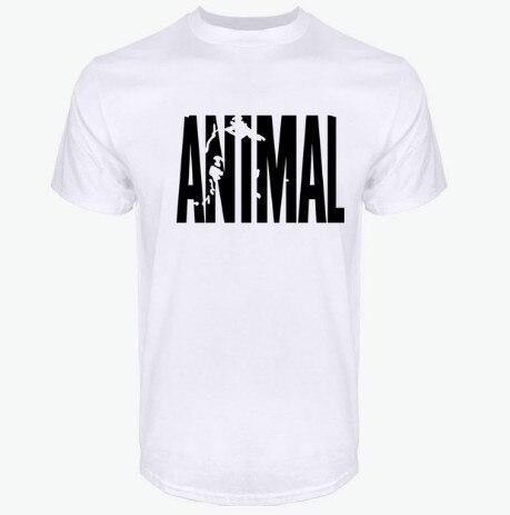 BAIJOIE ANIMAL Tracksuit T...
