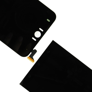 Image 3 - IPartsBuy yeni ASUS Zenfone Selfie için ZD551KL Z00UD LCD ekran ve sayısallaştırıcı tam meclisi ile çerçeve