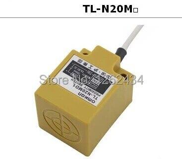 Proximity Switch Tln20mf1 Normally Open Three Wire Dc Pnp 20mm A56. Proximity Switch Tln20mf1 Normally Open Three Wire Dc Pnp 20mm. Wiring. Pnp Switch Wiring Diagram Magic At Scoala.co