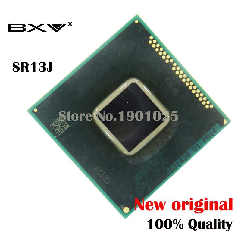 DH82HM86 SR13J  100% New original BGADH82HM86 SR13J  100% New original BGA