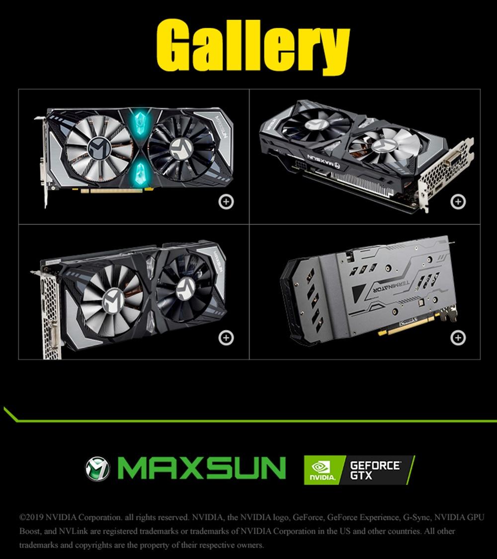 GeForce-GTX-1660- 6G-790( - (17)
