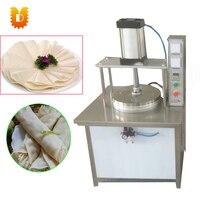 Popiah 만드는 기계/봄 롤 만드는 기계/tortilla 만드는 기계 30 cm