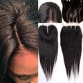 Малазийский Прямо Закрытие Малайзийские Виргинские Волосы Малазийский Закрытие Бесплатный Часть Кружева Закрытие Третья Часть Человеческих Волос Закрытие Пьеса