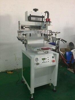 guangzhou screen printing machine,printing silk screen machine,automatic screen printing machine and used цена 2017
