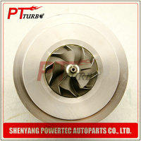Turbo reparatie kit-GT1749MV turbine core vergadering CHRA voor Opel Astra H Signum Vectra C Zafira B 1.9 CDTI z19DTH 150HP-755046